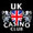 Online slots UK casino club