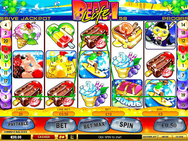 slots game online fruit casino